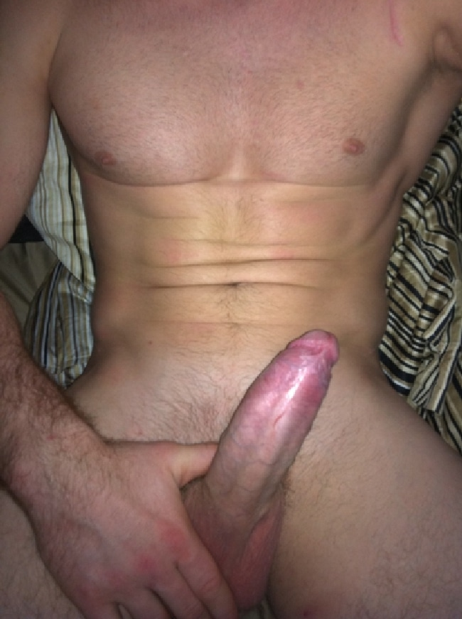 Gay Cam